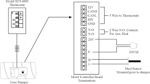 further honeywell thermostat wiring diagram further honeywell wire