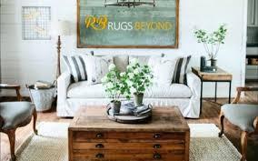 Cheap Rugs Mississauga Blog Rugs Beyond