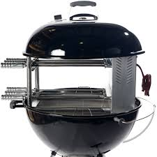 backyard charcoal grill weber kettle smoker conversion 76 cool ideas for full image for