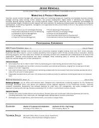 sample program manager resume trade show project manager sample resume combo pipe welder sample cover letter marketing manager sample resume product marketing marketing manager resumes resume samples sample india product