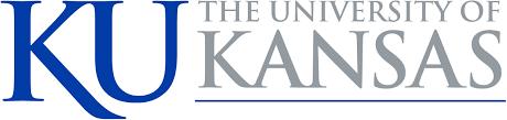 Kansas travel logos images University of kansas kansas usa college and university search jpg