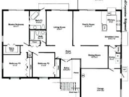 create free floor plans make a floor plan free create a floor plan free floor plan home