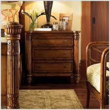 British West Indies Decor Tommy Bahama West Indies Bedroom Furniture Bedroom Home