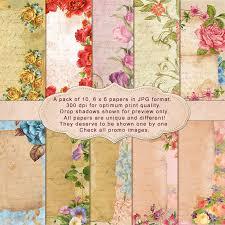 letter paper pack 3 00 digital sts scrapbooking