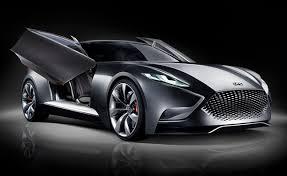 hyundai genesis 5 0 v8 hyundai genesis coupe rumored with 5 0l v8 autoguide com