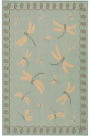 Dragonfly Outdoor Rug 25 Best Dragonfly Kitchen Ideas Images On Pinterest Flies
