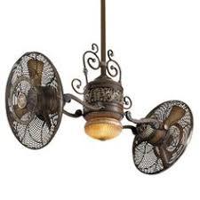 unique ceiling fans ceiling fans with lights chandelier