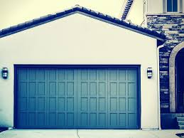 Garage Door Counterbalance Systems by San Diego Garage Door Masters Blogs