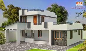 Kerala Home Design Low Cost Veedu Designs Kerala Home Designs