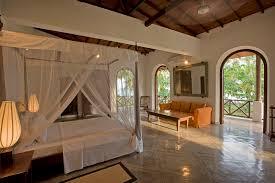 gallery villa ocean u0027s edge u2013 tangalle 4 bedroom beachfront villa