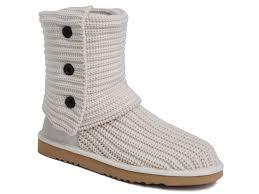 ugg boot sale moorabbin promotion sale uk ugg cardy boots 5819 burgundy gs11 k1607
