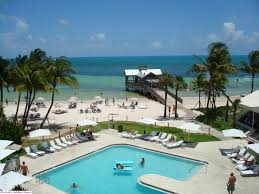 Hotel Ideas by Top 25 Best Key West Fl Hotels Ideas On Pinterest Honeymoon Key