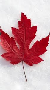 canada flag hd wallpapers download