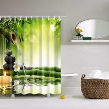 Zen Bedroom Wall Art Cool Zen Wall Decals Decor Zen Wall Art Decor Zen Outdoor Wall