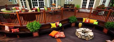 New England Backyards by Garden Design Garden Design With Seven Dream Backyards For Sale
