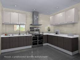 kitchen cabinet design kenya china mfc melamine kenya project modern kitchen cabinet