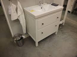 Cheap Sink Cabinets Bathroom Small Room Bath Vanitysink 16 Inches Ikea Hackers Bathroom Sink