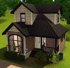 the 25 best sims house ideas on pinterest sims house plans