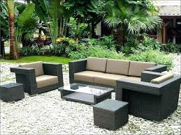 Outdoor Patio Furniture Target Target Furniture Target Furniture Sale Promo Code 8libre