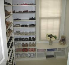 custom closets all styles etsco