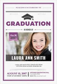 college graduation invitation templates templates graduation invitation card template in conjunction