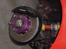 porsche 944 turbo brakes 928 s4 brakes page 2 rennlist porsche discussion forums