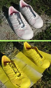 how to change a shoe color for cosplay the cosplay blog