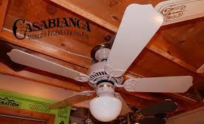 Craftmade Ceiling Fan Light Kits Ceiling Fans Ceiling Fan With Uplight Casablanca Ceiling Fans