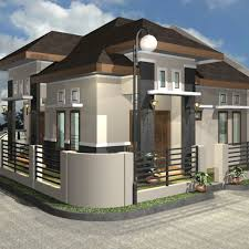 House Plans In South Africa by Pretentious 13 Modern House Designs Africa Design In Africa Homeca