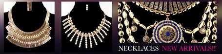 fashion jewelry necklace wholesale images Wholesale fashion jewelry distributor in miami rodiosglam jpg