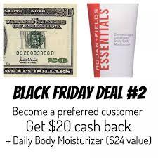 best online shopping deals for black friday best 25 black friday online ideas on pinterest black friday