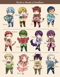 film zodiac anime 416 best zodiac images on pinterest astrological sign signs and