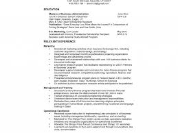 Example Of Skills To Put On A Resume by Cool Idea Skills In A Resume 15 Skills On A Resume Examples And