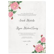 templates design wedding invitations online free printable with
