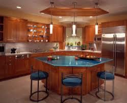 kitchen island cabinet design kitchen island cabinet design and