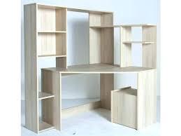 bureau d angle ikea ikaca bureau d angle bureau en angle ikea trendy bureau d
