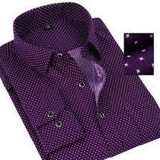 shop for mens shirts at lestyleparfait com casual shirt color