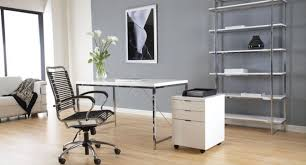 Modern Style Desks Furniture Office Furniture Modern Style Contemporary For