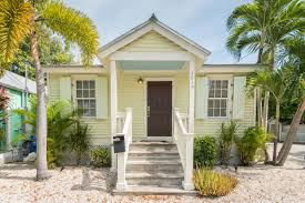 private tub key west vacation rentals