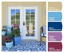 colorsnap by sherwin williams u2013 colorsnap by pslaber