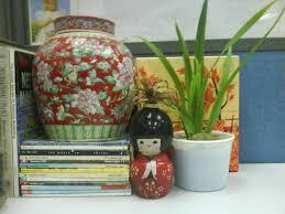 Plants For Desk Garden Chronicles Indoor Plants For The Office Desk Top