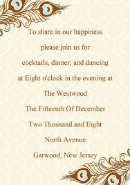 wedding invitation sles uk wedding invitation wording sles 100 images wedding ceremony