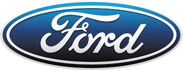 ford cars used cars gower ford dealership st joseph dennis sneed ford