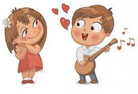 imagenes animadas sobre amor imágenes de amor animadas pspstation org