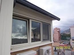 verande alluminio verande in legno alluminio palermo isola delle femmine palermo