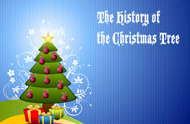 christmas tree history geauga news