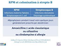 accouchement si e antibioprophylaxie pour accouchement et césarienne ppt télécharger