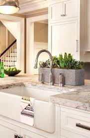 Kitchen Island Sink Ideas Enjoyable Design Kitchen Faucets Ideas Kitchen Island Sink Kitchen