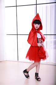 compare prices on cute girls halloween costumes online shopping