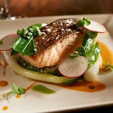 cuisine a az deseo at the westin kierland resort spa restaurant scottsdale